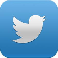 Twitter 74