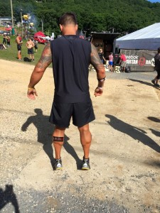 TheAthElite Spartan Coaching