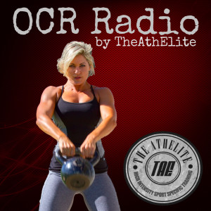 OCR Radio Cover