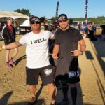 Spartan Race Podcast