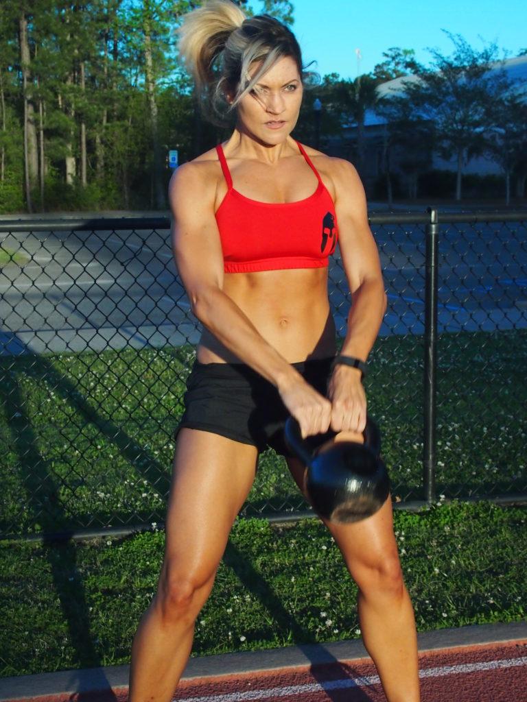 Stephanie Siraco