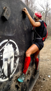 best hydration pack for mudrun
