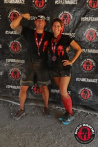 what to wear for obstacle course race