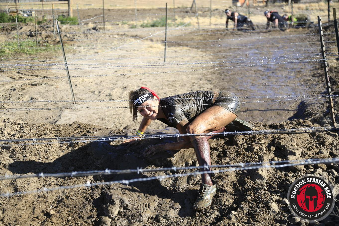 The Gear You Need to Get Started in Obstacle Course Racing – Getting ... 82f061146