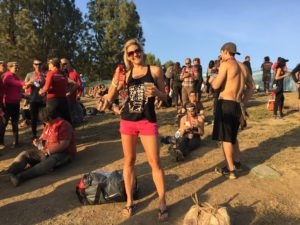 spartan race nutrition